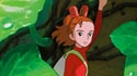 "Studio Ghibli Update – ""The Borrower Arrietty"" und mehr"