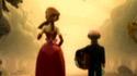 A Gentlemen's Duel (Blur Studio)